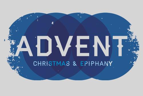 Advent 2013